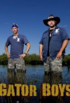 Gator Boys S06E12