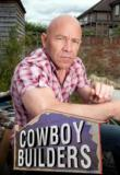 Watch Cowboy Builders