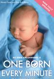 Watch One Born Every Minute