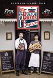 Watch The Fabulous Baker Brothers