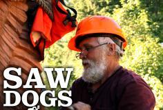 Saw Dogs S01E10