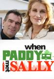 Watch When Paddy Met Sally