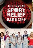 Watch The Great Sport Relief Bake Off