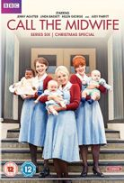 Call The Midwife S06E08