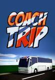 Watch Celebrity Coach Trip