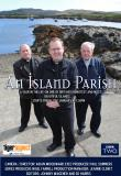 Watch An Island Parish