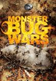 Watch Monster Bug Wars