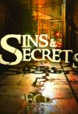 Watch Sins And Secrets
