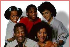 watch The Cosby Show S8 E25 online