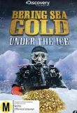 Watch Bering Sea Gold Online