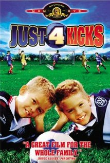 Watch Just for Kicks