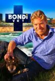 Watch Bondi Vet