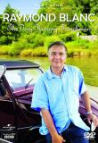 Watch Raymond Blanc: The Hungry Frenchman