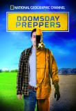 Watch Doomsday Preppers