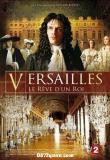 Watch Versailles