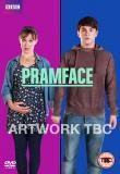 Watch Pramface