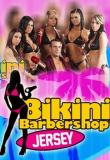 Watch Bikini Barbershop: Jersey