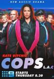 Watch Cops L.a.c.