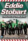 Watch Eddie Stobart: Trucks And Trailers