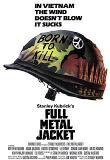 Watch Born To Kill