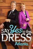 Watch Say Yes To The Dress: Atlanta
