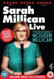 Watch The Sarah Millican Television Programme