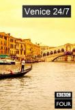 Watch Venice 24 7