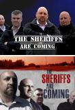 Watch The Sheriffs Are Coming