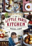 Watch The Little Paris Kitchen: Cooking With Rachel Khoo