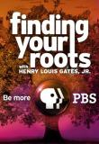 Watch Finding Your Roots