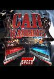 Watch Car Warriors