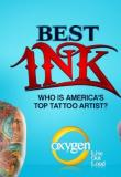 Watch Best Ink