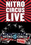 Watch Nitro Circus Live