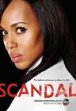 Watch Scandal