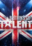 Watch Britain Got Talent