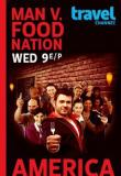 Watch Man V. Food Nation