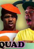 Watch Loiter Squad