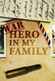 Watch War Hero In My Family