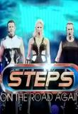 Watch Steps: On The Road Again