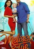 Watch Melissa And Tye