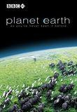 Watch Planet Earth Live