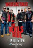 Watch The Devils Ride Online