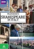 Watch Shakespeare In Italy