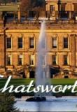 Watch Chatsworth
