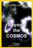Watch Beyond The Cosmos