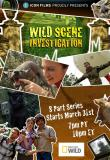 Watch Wild Scene Investigation