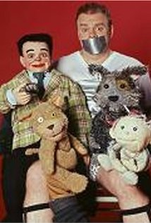Watch Puppets Who Kill