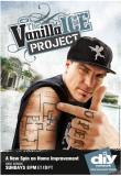 Watch Vanilla Ice Project