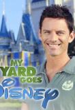 Watch My Yard Goes Disney