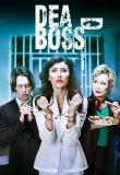 Watch Dead Boss